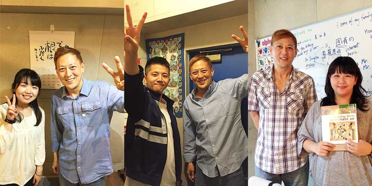 札幌英語教室