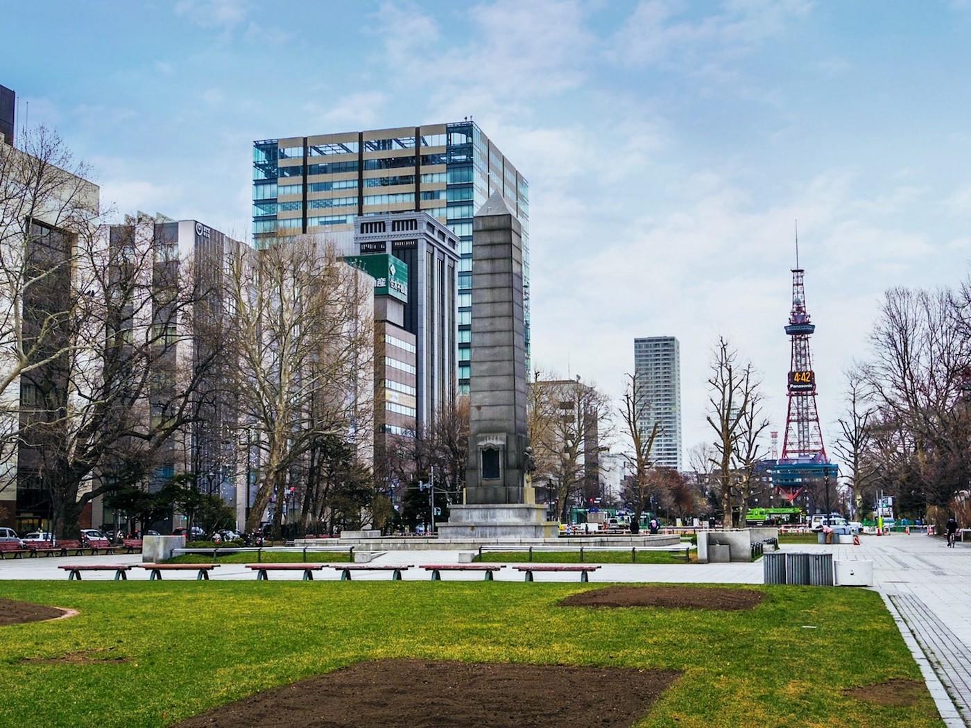 札幌。教室やオンラインでマンツーマンでの英語・英会話コーチングをしています。